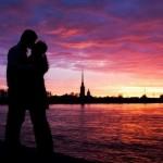 День святого Валентина в Санкт-Петербурге: 8 нескучных идей