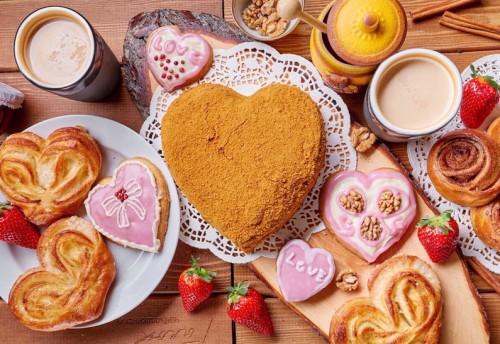 День святого Валентина великий и прекрасный2