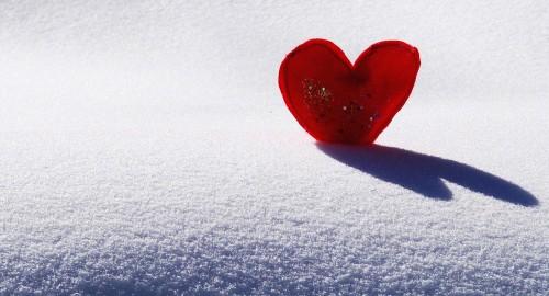 День святого Валентина секреты красивой мистификации4