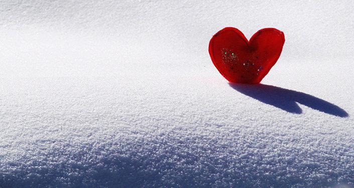 Что думают россияне о Дне святого Валентина: 10 конкретных точек зрения