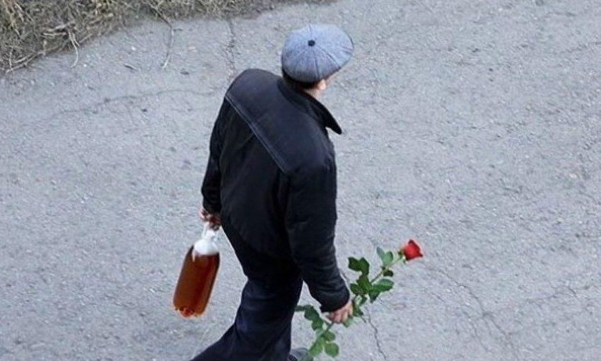 Самые неудачные подарки любимой на День святого Валентина