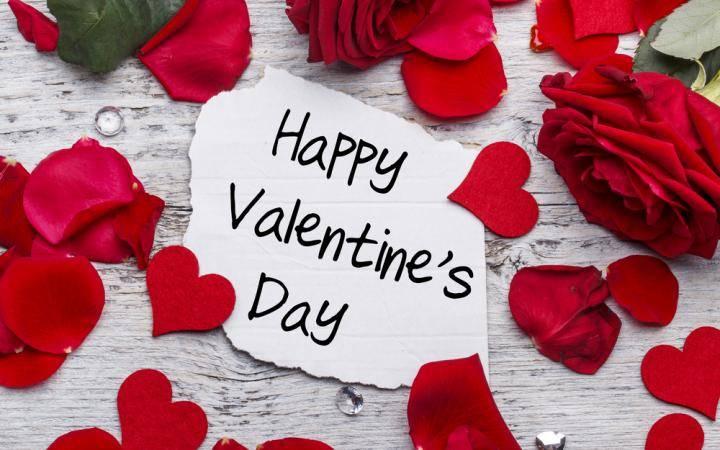 Встречаем Старый Новый год, анонсируем День святого Валентина и приглашаем к участию в Премии «Столичный банкет».