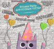 День всех влюбленных в SillyCat