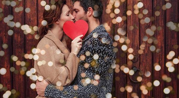 Как отметить День святого Валентина нескучно и недорого: инструкция к применению