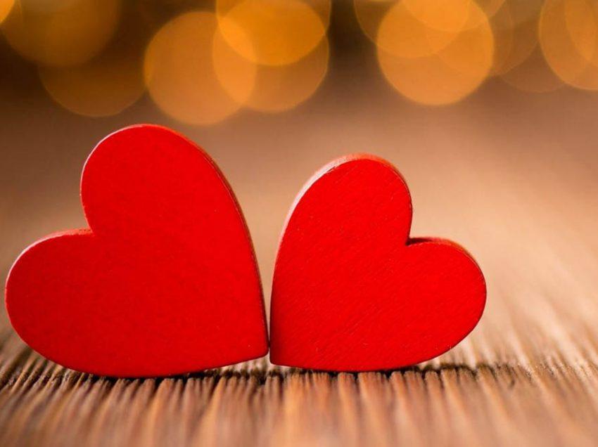 Церковь и День святого Валентина: суть взаимоотношений
