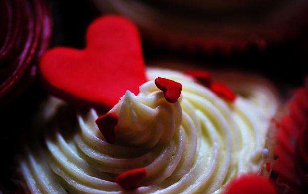 День святого Валентина и рестораны: секреты взаимодействия (часть 2)