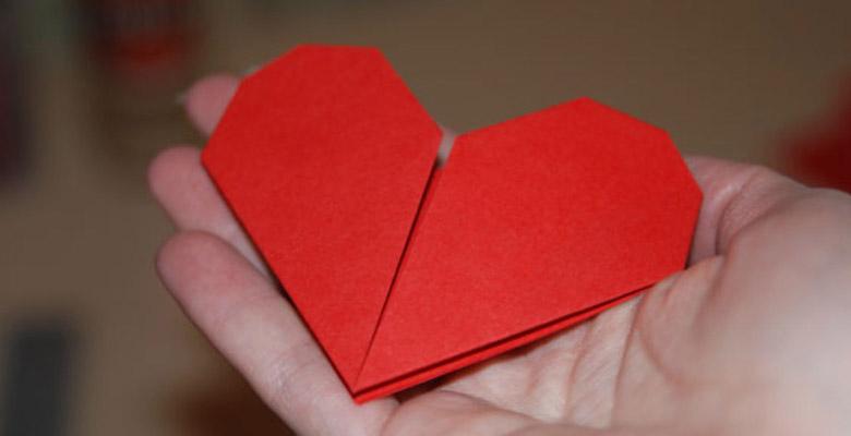 Главному символу Валентинова дня посвящается