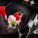 Ресторан и День святого Валентина: 5 шагов навстречу аншлагу